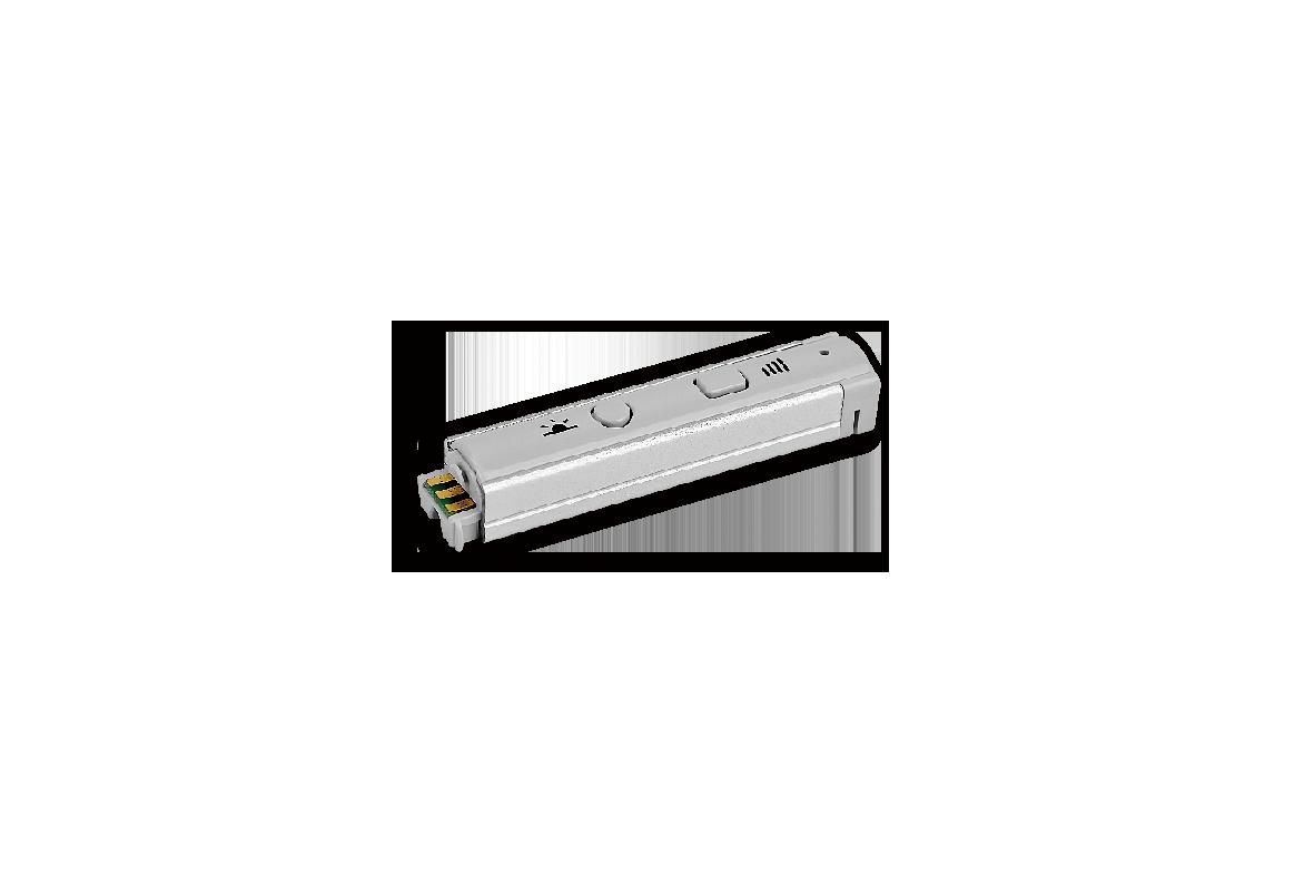 DDV専用 調光スイッチ