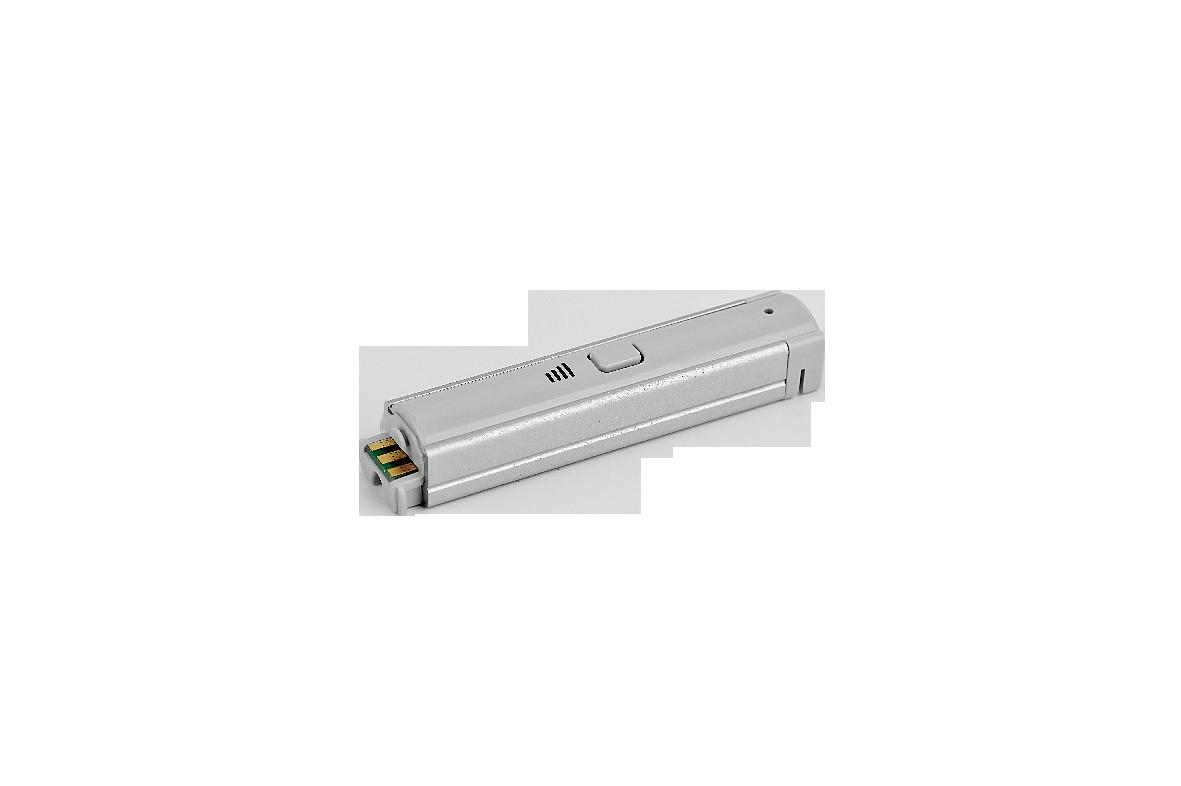HDV専用 調光スイッチ
