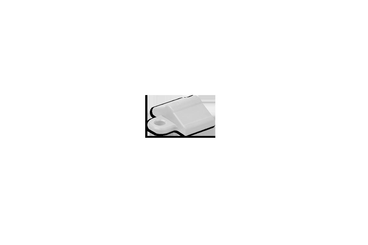 MNR-CAP