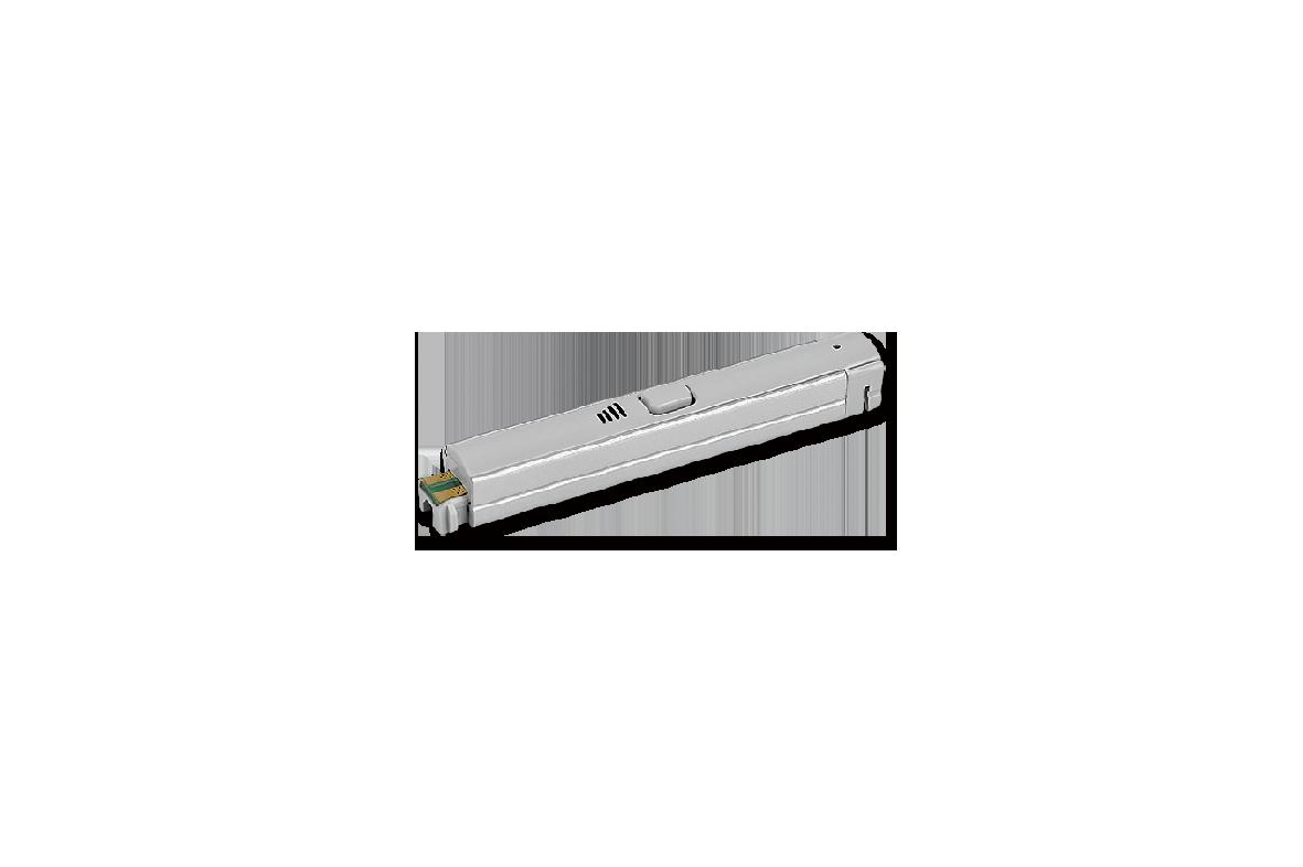 NDV専用 調光スイッチ