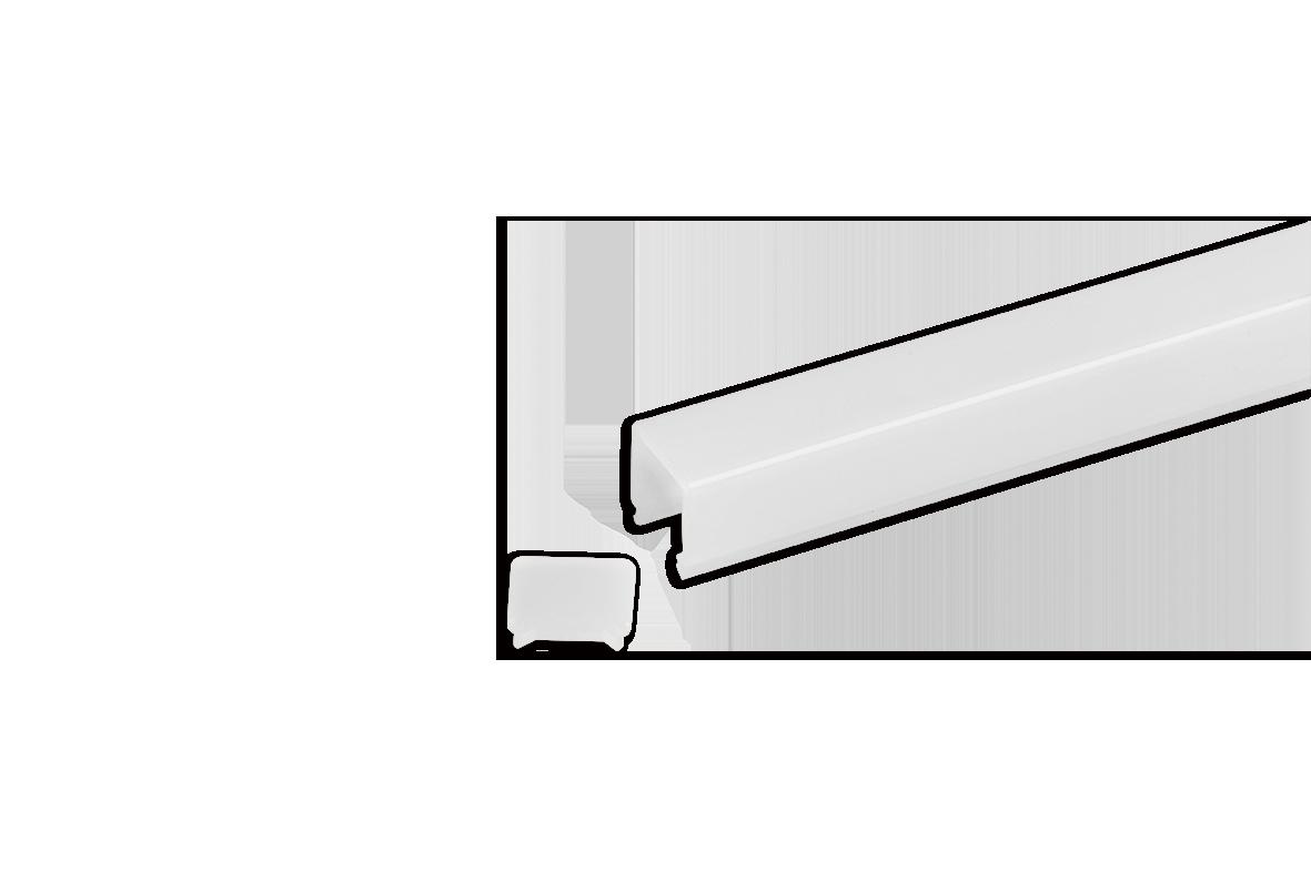 NDV専用 乳半スクエアカバー