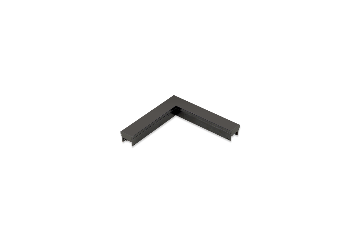 MonoRail2専用 90°コネクター