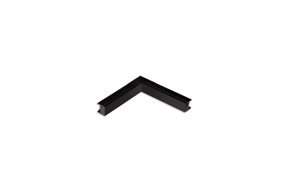 MonoRail2専用 コーナーインコネクター
