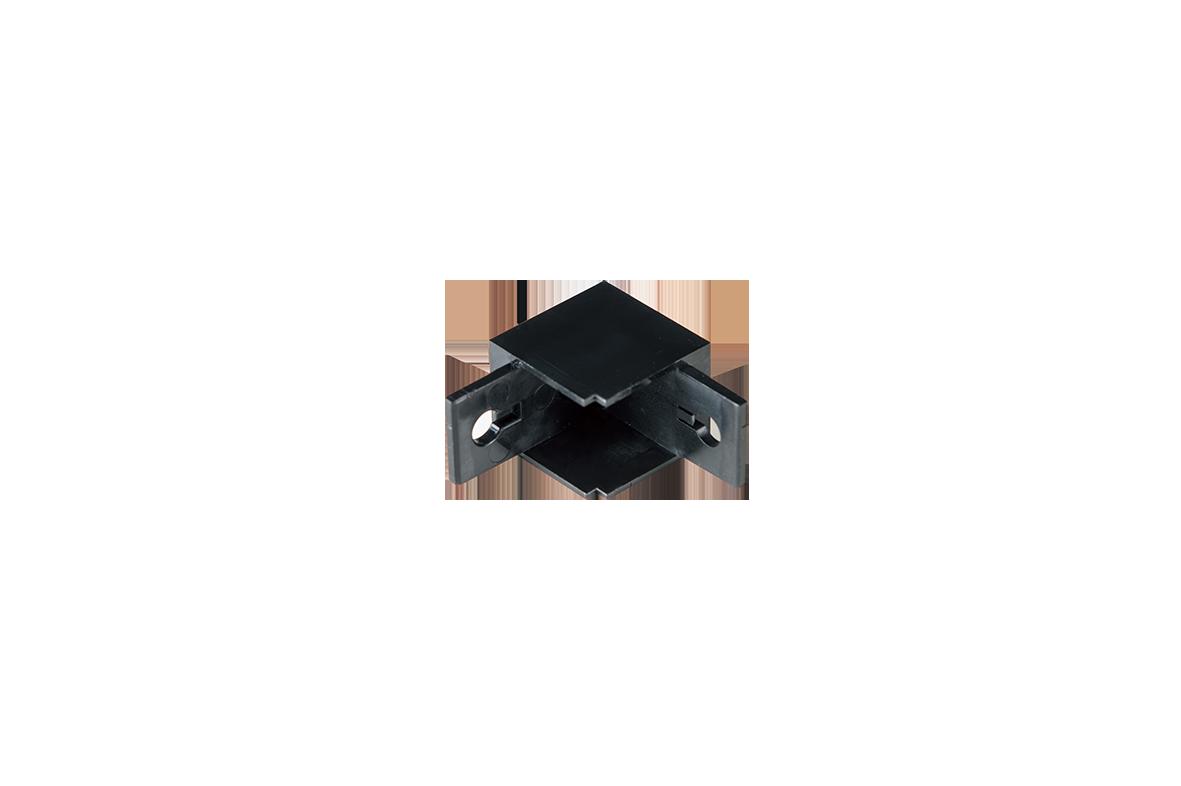 NMP-EXS-CI-CAP