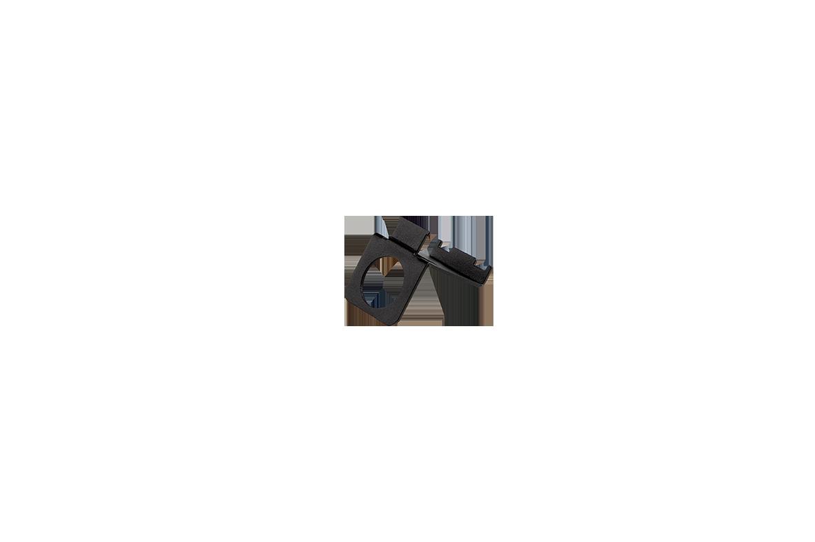 FLTシリーズTRT専用設置ホルダー