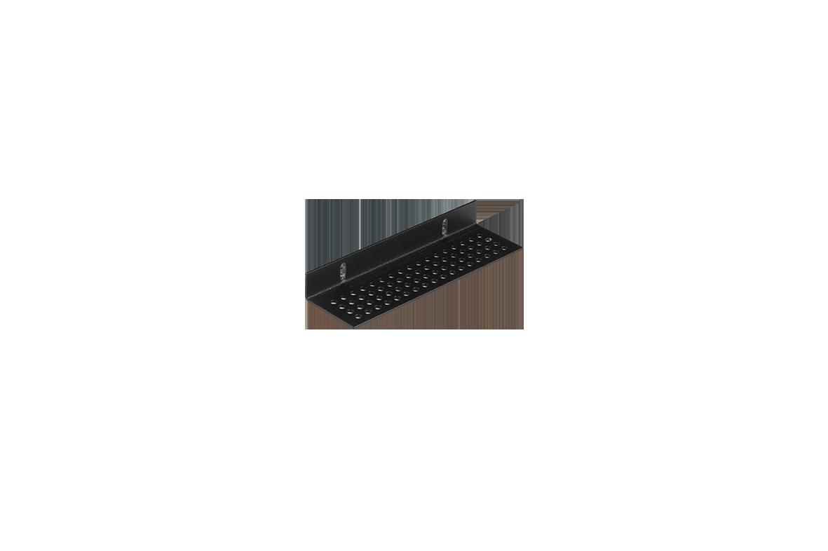 FLTシリーズTRT専用ボード固定用 L 字アングル