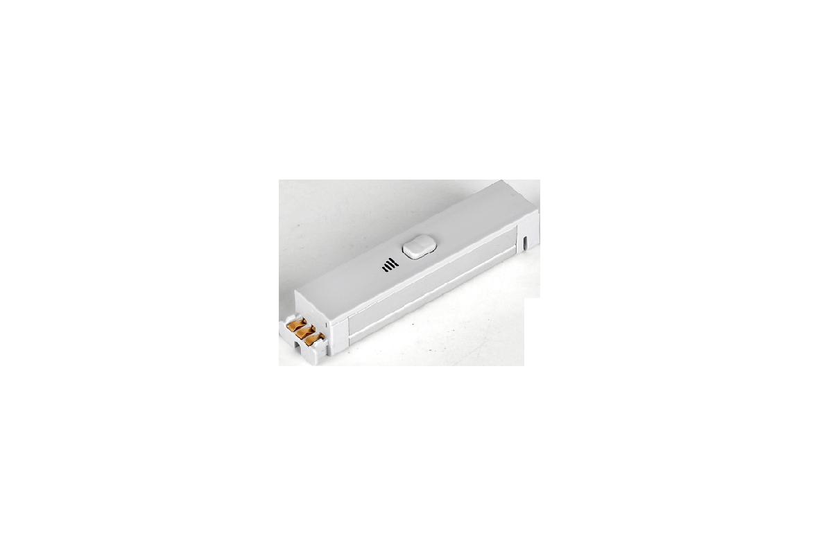HDP専用 調光スイッチ